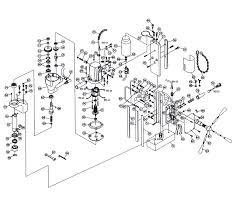 Ch ion ac35 parts schematic