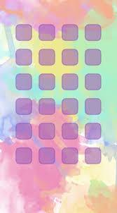 Tumblr Wallpaper Iphone Blue Pastel Hd