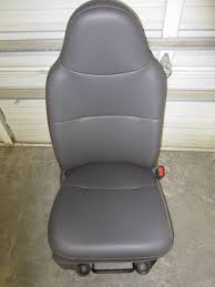 new and used oem seats ford replacement seats 08 10 ford f