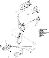 2002 subaru outback body parts diagram wiring library