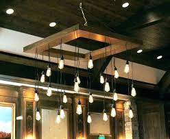 full size of lighting fixtures home depot canada fancy light bulb chandelier led for kitchen lig