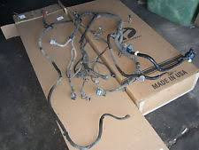 chevrolet 4 3 engine harness 1995 gmc safari chevy astro van complete engine trans wire harness 2 wd auto
