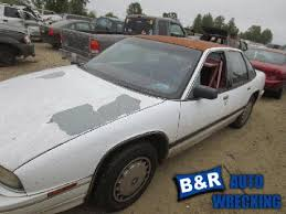 1993 buick regal fuse box 22056190 646 gm4n93 1993 buick regal fuse box 646 gm4n93 ece159