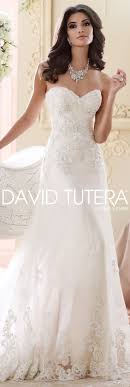 Best 25 Robe mariage 2015 ideas on Pinterest
