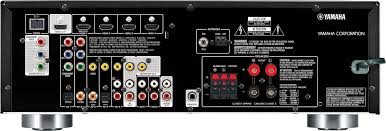 yamaha surround sound wiring diagram images besides surround stereo receiver wiring diagram get image about