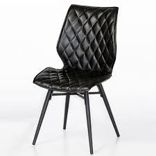 Polyrattan Stühle Online Günstig Kaufen