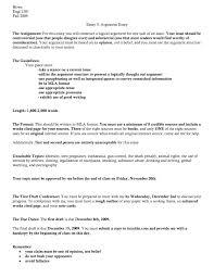 argumentative essay worksheet worksheets kids voice social