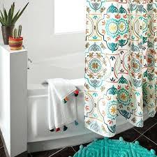 jcp shower curtains shower curtain jcp shower curtain hooks