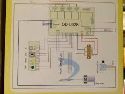 wiring diagram software free mac century ac motor electrical 220 Electric Motor Wiring Diagram 220 Fan Motor To 110 Wiring Diagram #41