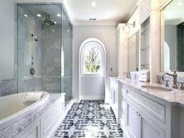 mosaic bathroom floor tile black white full size of and white mosaic floor tile slate tile vinyl floor tiles bathroom cabinets ikea