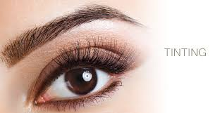 Image result for brow tint