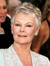 short hairstyles for women over 50 with fine hair to the locks then cut it shorts