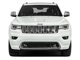 2018 jeep altitude white. beautiful altitude 2018 jeep grand cherokee grand cherokee high altitude 4x4 in raleigh nc   leith cars for jeep altitude white v