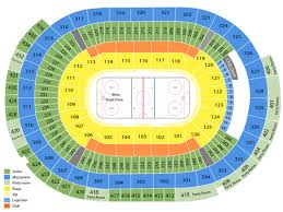 Enterprise Center Wwe Seating Chart 60 Problem Solving Scottrade Blues Seating