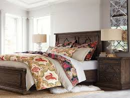 Pottery Barn Bedrooms New The Best Fall Bedding Pottery Barn