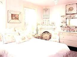 white and gold bedroom decor – juniatian.net