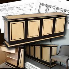 art deco inspired furniture. Hover To Zoom Art Deco Inspired Furniture