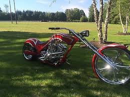 2013 custom built motorcycles chopper motorcycles for sale