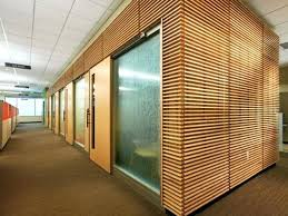 best acoustical wall panels images on carpentry armstrong woodworks