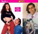 Salman Khan, Shahid Kapoor, Karisma Kapoor: 7 Bollywood celebs ...