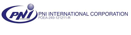 poea ofw work abroad ofw jobs poea jobs jobs by poea agency pni international corporation
