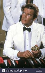 Best 25 James Moore ideas on Pinterest Roger moore James bond.