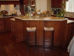 Country Kitchen Fort Wayne In Florida Kitchen Decorating Ideas Cabinet Decor Interior Design