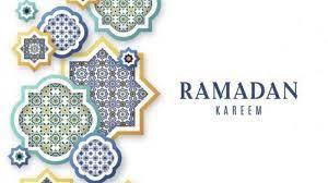 Ada dua waktu yang mustajab berdoa di bulan ramadhan. Imsakiyah Kab Kuningan Ramadhan 2021 1442 Jadwal Buka Puasa Imsak Dan Waktu Sholat Tribun Padang