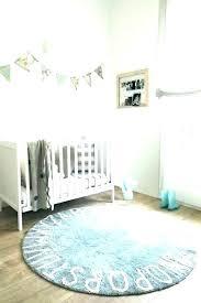 baby nursery baby nursery floor rugs area rug room amazing cool boy