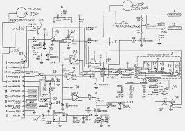 ricon wiring diagrams all wiring diagram ricon s series wiring diagram just another wiring diagram blog u2022 plug wiring diagram ricon wiring diagrams