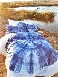 navy blue duvet covers twin light blue duvet cover twin xl bohemian kaleidoscopic blue duvet set