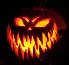 ... most-scary-pumpkin-design