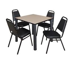 full size of inspiring byoadmap for furniture deltacafebar breakoom table dimensions chairs with wheels plastic lunch