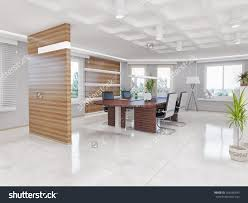 office design concept. contemporary office design concepts fine modern home officemodern interiors x concept
