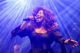 chaka khan anita baker fantasia joe more to perform at 2018 jazz in the gardens festival
