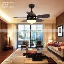 wooden kids ceiling fan lights modern ceiling fans with light