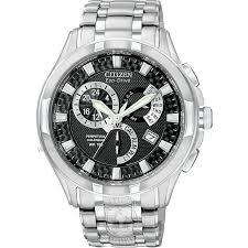 men s citizen calibre 8700 alarm eco drive watch bl8090 51e mens citizen calibre 8700 alarm eco drive watch bl8090 51e