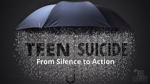 student health archives the best schools teen suicide from silence to action