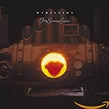 marillion this strange engine - Amazon.co.uk