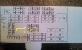 1997 bmw fuse box diagram wiring library BMW E39 Fuse Box Diagram bmw e36 fuse box diagram 1998 bmw 528i fuse box 97 bmw 528i fuse box diagram
