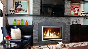 vented gas fireplace inserts gas fireplace insert vented gas fireplace logs with remote vented gas logs vented gas fireplace inserts