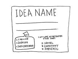 How To Explain An Idea A Mega Post