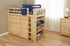 kids storage bed. Kids Storage Bed N