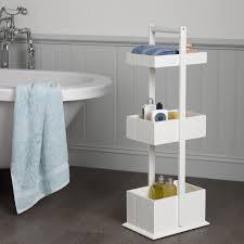 stainless steel shower shelf bathtub tray caddy stand up