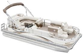 research avalon pontoons paradise rc pontoon boat on iboats com pontoon boats avalon pontoons paradise rc 22 pontoon boat l avalonpontoons paradise rc 22 2007 ai 253165 ii 11523572