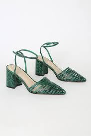 <b>Sexy</b> Heeled <b>Sandals</b> | Shop Strappy <b>High Heel Sandals</b>