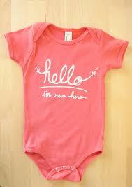 Lustige Babykleidung 23 Ideen Für Eltern Mit Sinn Für Humor