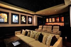 media room furniture layout. Media Room Furniture Layout - Interior Design