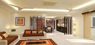 Home Design Consultant Impressive Design Inspiration