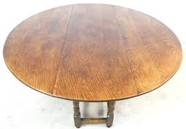round dining table plans dining tables dining table plans free